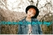 Fanfic / Fanfiction I Do Not Leave Me,I Love You 《Min Yoongi》