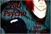 Fanfic / Fanfiction I love you Psycho