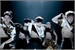 Fanfic / Fanfiction Imagine BTS (putaria geral)
