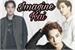 Fanfic / Fanfiction Imagine Kai