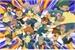 Fanfic / Fanfiction Inazuma Eleven: Uma nova geração.