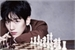 Fanfic / Fanfiction Inocente ? Nem Sempre - Imagine BaekHyun