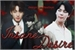 Fanfic / Fanfiction Insane Desire ❥ Jikook