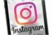 Fanfic / Fanfiction InstagramJikook