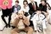 Fanfic / Fanfiction Interativa BTS