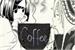 Fanfic / Fanfiction It's Coffee time! -YukiNora