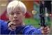 Fanfic / Fanfiction Jackson Wang, um herói cómico (GOT7)