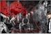 Fanfic / Fanfiction Jeon Jungkook- Bulletproof hearts