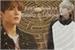 Fanfic / Fanfiction Jeon Jungkook e a Batalha do Labirinto