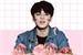 Fanfic / Fanfiction JiKook - My new baby boy (MPreg)