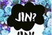Fanfic / Fanfiction Jin, o humorista sem graça