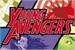 Fanfic / Fanfiction Jovens Vingadores - Interativa