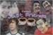 Fanfic / Fanfiction Just Friends - (Cellan/Cellbit and Alan EDGE)