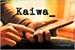 Fanfic / Fanfiction Kaiwa