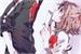 Fanfic / Fanfiction Kihon-tekina yakusoku
