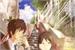 Fanfic / Fanfiction Kimi No Na Wa Musubi, O fio vermelho do destino