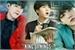 Fanfic / Fanfiction King Of Kings •|• Mini Imagine Suga •|• BTS - ShortFic