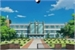 Fanfic / Fanfiction Konohagakure School