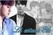 Fanfic / Fanfiction Lá estava Ele - Lee Daehwi e Bae Jinyoung - JinHwi