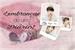 Fanfic / Fanfiction Lembranças de um diário! - Kim Seokjin