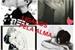 Fanfic / Fanfiction LIGADOS PELA ALMA♥ (JIKOOK)(ABO)