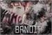 Fanfic / Fanfiction Love Bandit — Imagine Taehyung
