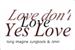 Fanfic / Fanfiction Love don't love yes Love - jk(Long Imagine Jungkook e Jimin)