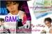 Fanfic / Fanfiction Love Game 2 - Loucos por amor, viciados em dinheiro -