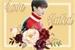 Fanfic / Fanfiction Love Hated - Imagine Sungjae (BTOB)