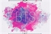 Fanfic / Fanfiction Mais um dia com BTS