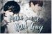 Fanfic / Fanfiction Make Me A Bad Guy (Kim Taehyung)