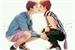 Fanfic / Fanfiction Me apaixonei por você ... ^JIKOOK^