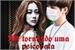 Fanfic / Fanfiction Me tornando uma psicopata - Imagine Taehyung