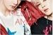 Fanfic / Fanfiction Medo de amar - Jikook