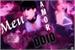 Fanfic / Fanfiction Meu amor e ódio (Imagine Min Yoongi - BTS - Incesto)