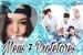 Fanfic / Fanfiction Meus 7 Protetores