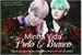 Fanfic / Fanfiction Minha Vida Preto&Branco •Yoonseok•