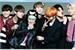 Fanfic / Fanfiction Mini Imagines - BTS
