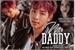 Fanfic / Fanfiction Mr Daddy - Kim Namjoon (Short-Fic)