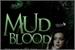 Fanfic / Fanfiction Mudblood