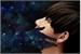 "Fanfic / Fanfiction My Alien 👽💜 ""Imagine Kim Taehyung"""