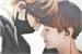 Fanfic / Fanfiction My babyboy (Chanbaek)
