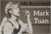 Fanfic / Fanfiction My Boyfriend - Mark Tuan