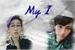 Fanfic / Fanfiction My I (Seventeen - Jun x The8)