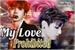 Fanfic / Fanfiction My Love Prohibited - HopeKook