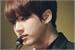 Fanfic / Fanfiction Jungkook - My Sweet Idol