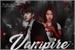 Fanfic / Fanfiction My Vampire - Imagine Hot Jeon Jungkook (BTS) [HIATUS]