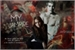 Fanfic / Fanfiction My Vampire - Second Season (PARADA)