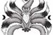 Fanfic / Fanfiction Naruko no kitsune(PAUSADA)