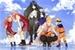 Fanfic / Fanfiction Naruto indo pro futuro 1 temporada